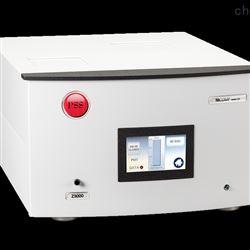 PSS-Nicomp-380 DLS/ZLSPSS-Nicomp-380-DLS 纳米粒度分析仪