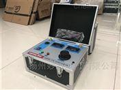 电线品质测试仪