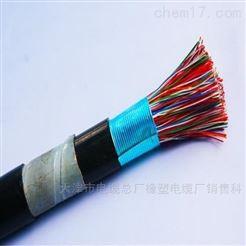 信号线-HYA HYV HYAC通信电缆专卖
