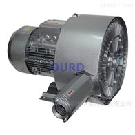 HRB吸料专用7.5KW高压风机