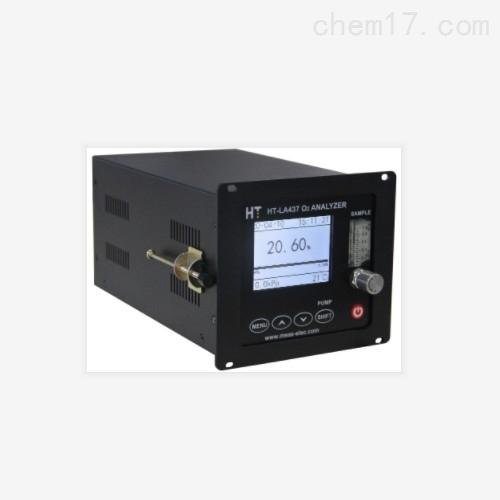 氧分析仪空分制氮专用