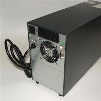GXE 03k00TS1101C00L艾默生UPS电源 GXE 03k00TS1101C00L
