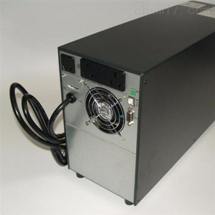 艾默生UPS电源 GXE 03k00TS1101C00L