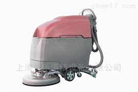 BL-740山西駕駛式洗地機價格