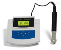 H1540台式酸碱浓度计