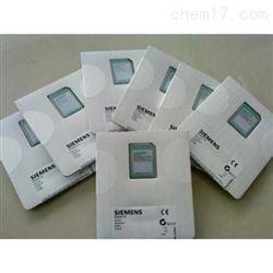 6ES7 953-8LP20-0AA0西门子S7-300SIMATIC Micro内存卡8MByte
