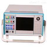 GY5001三相微机继保仪
