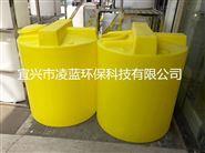 PE加药桶自动加药装置立式搅拌机厂家