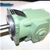 R95/900 Fl-7-W-DN1德国Rickmeier齿轮泵R95/900 Fl-7-W-DN1