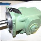 德国Rickmeier齿轮泵R95/900 Fl-7-W-DN1