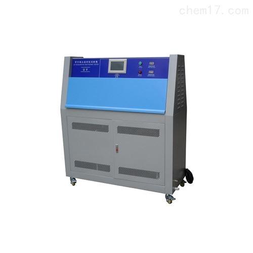 长期供应笼式CO2培养箱/显微镜恒温箱厂家