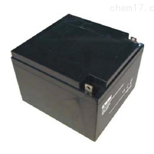 CGB长光蓄电池CBL12250经销商