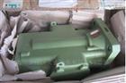德国Rickmeier齿轮泵R45/100 FL-Z-W-SAE2-R