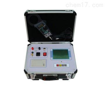 HN-8008接地引下線導通測試儀