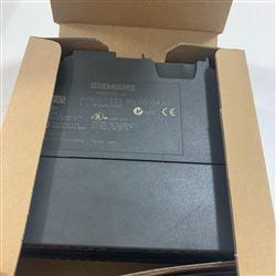 6ES7 321-1EL00-0AA0西门子S7-300 PLC开关量数字输入模块SM321