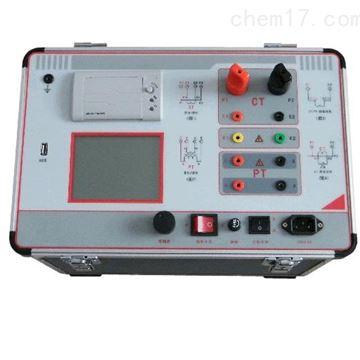 HN-3089互感器多功能全自动综合测试仪