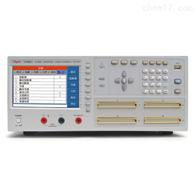 TH8601线材综合测试仪