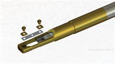 PicoFemto透射电镜原位拉伸样品杆