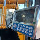 装载机电子称称重系统,带装货上下限报警