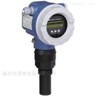 FMG60-C1B2A1A1AFMG60-C1B1S1A1A德国E+H测量仪表