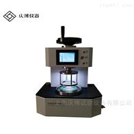 QB-8311JISL1092 标准 数字式耐静水压渗水性测试仪