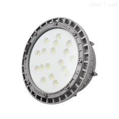 LED防爆壁燈