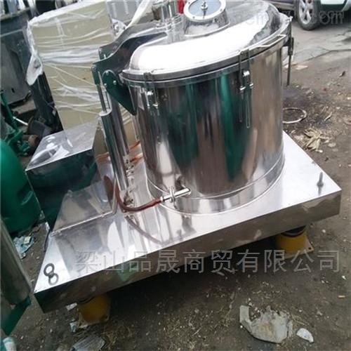 热销二手5吨搪瓷反应釜处理