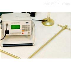 HDC-C环境测氡仪(静电收集法)