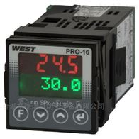 KS20-10HAAR020-01WEST温控器WEST Pro-16系列温度控制器