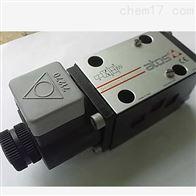 DHI-0630/2意大利ATOS电磁阀