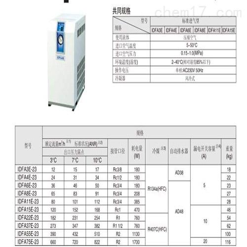 湖南省SMC水滴分离器资料代理