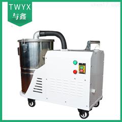空调管道清洁机器人配套吸尘器