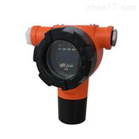 JN20型工業用氣體報警器廠家