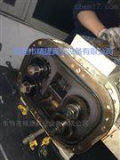 日本安耐特真空泵维修