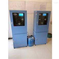 LB-1000N氨氮在线水质分析仪24小时水质监测