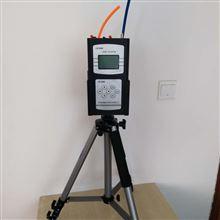 LB-2090LB-2090小流量气体采样器