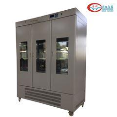 GWRG-1500B人工植物生长箱