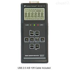 SSI美国Transducer Techniques SSI称重显示器