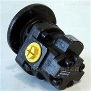 德国Kracht齿轮泵