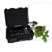Q-Box CO650植物光合作用測定儀
