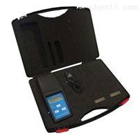 H1606便携式浊度分析仪
