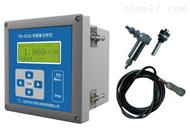 便携式电导率仪结构功能