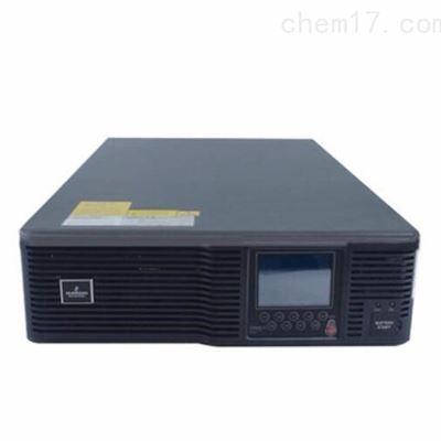 UHA1R-00200L 20KVA/16000W艾默生UPS电源UHA1R-00200L 20KVA/16000W