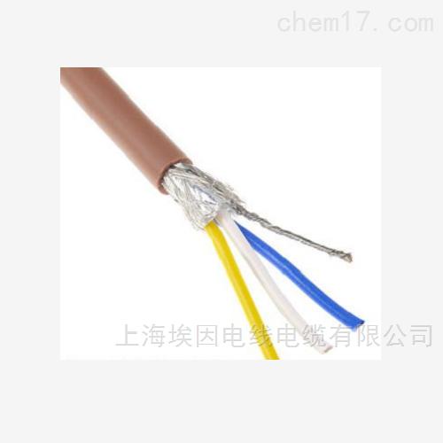 通信电缆CC-LINK聚氨酯发泡PE