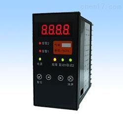 /8233气压计  厂家