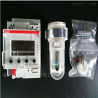 LK/S4.2线路耦合器I-bus模块HS/S4.2.1