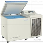 DW-ZW128超低溫冷藏箱(-120℃~-164℃)