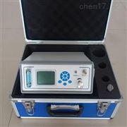 热卖SF6气体微水测试仪
