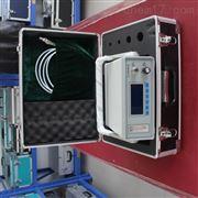 SF6气体微水测试仪设备