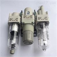 AM九龙坡SMC水滴分离器特点厂家供货